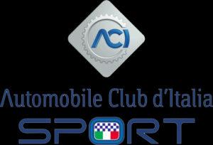 Aci Sport Logo