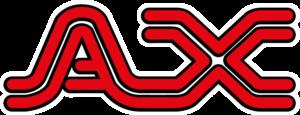 Logo AutoCross drivEvent