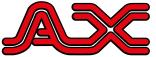 Autocross Logo