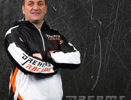BERTO Michele
