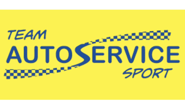 Team AutoService Sport