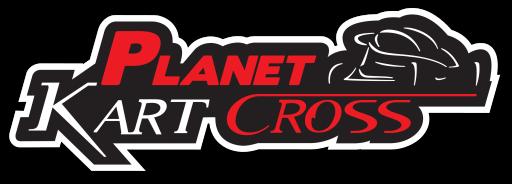 Planet kart Cross