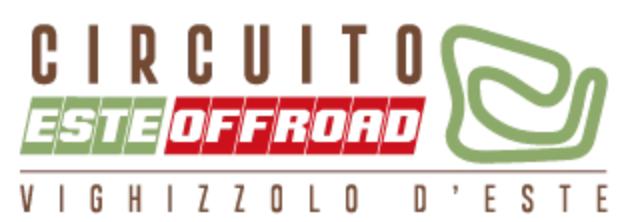 Autocross Val d'Enza drivEvent