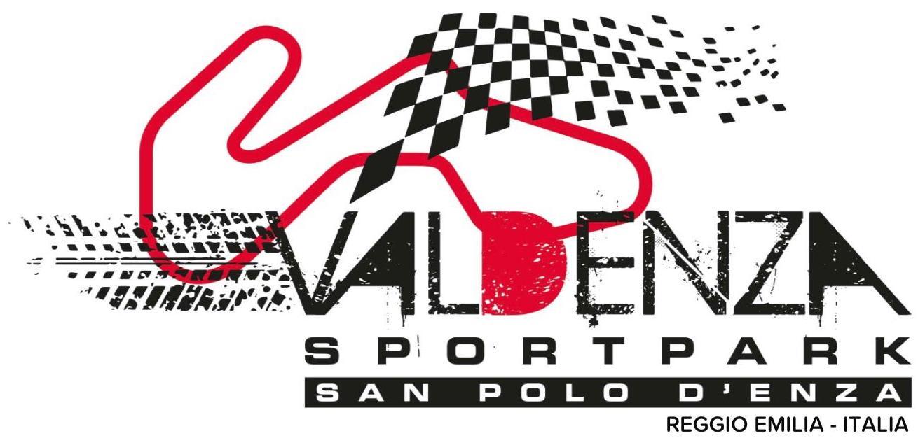 Autocross Val d'Enza