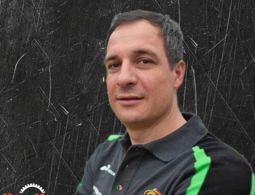 BIGLIERI Paolo Leonardo