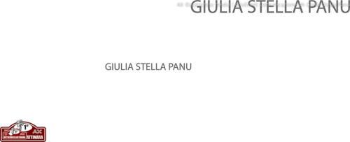 AX drivEvent - Gattinara 2021 ph Giulia Stella Panu-177