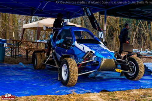AX drivEvent - Gattinara 2021 ph Giulia Stella Panu-20