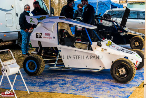 AX drivEvent - Gattinara 2021 ph Giulia Stella Panu-29