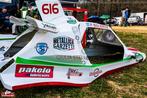 AX drivEvent - Gattinara 2021 ph Giulia Stella Panu-3