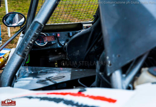 AX drivEvent - Gattinara 2021 ph Giulia Stella Panu-35
