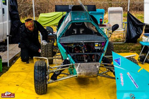 AX drivEvent - Gattinara 2021 ph Giulia Stella Panu-38