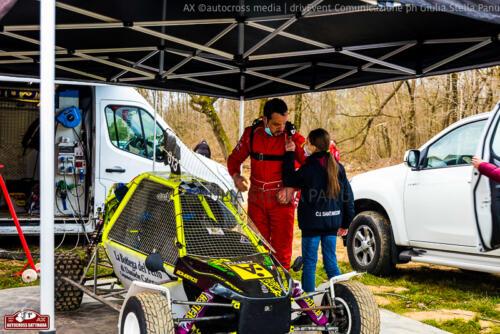 AX drivEvent - Gattinara 2021 ph Giulia Stella Panu-40