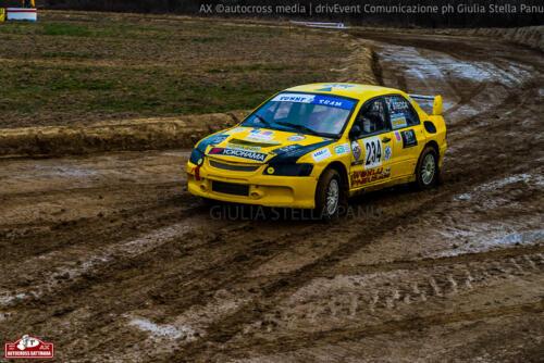 AX drivEvent - Gattinara 2021 ph Giulia Stella Panu-44